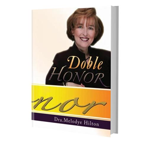 Doble Honor book