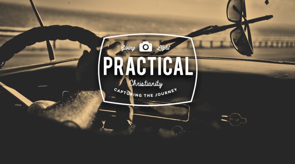 Pratical-Christianity-Design