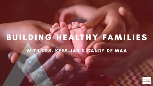 Building Healthy Families