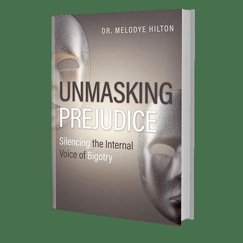 Unmasking Prejudice